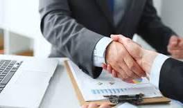 Rýchla a spoľahlivá pôžička pre právnickú osobu: , Obchod a služby, Financie  | Tetaberta.sk - bazár, inzercia zadarmo
