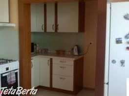 Predáme 3 - izbový byt, Žilina - Solinky, 67,9 m², R2 SK. , Reality, Byty  | Tetaberta.sk - bazár, inzercia zadarmo