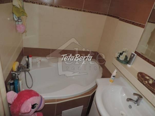 RE060253 Byt / 3-izbový (Predaj), foto 1 Reality, Byty | Tetaberta.sk - bazár, inzercia zadarmo