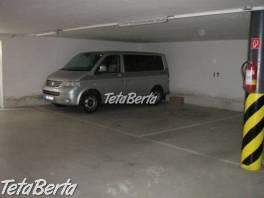 Predam Garazove statie na Piniovej ulici 17 Aj dlhodoby prenajom mozny. , Reality, Garáže, parkovacie miesta  | Tetaberta.sk - bazár, inzercia zadarmo