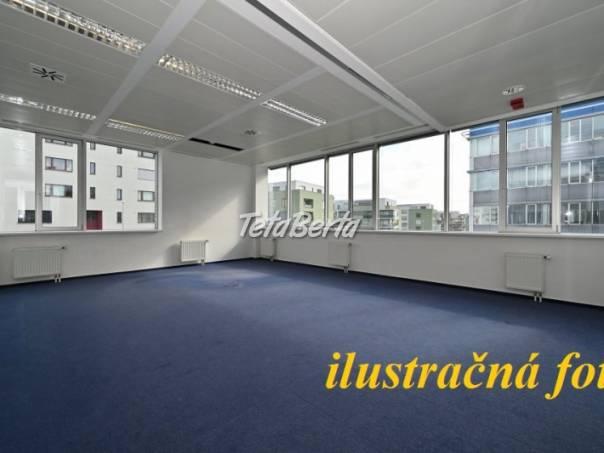 RK01031190 Komerčné / Kancelárske priestory (Prenájom), foto 1 Reality, Kancelárie a obch. priestory | Tetaberta.sk - bazár, inzercia zadarmo