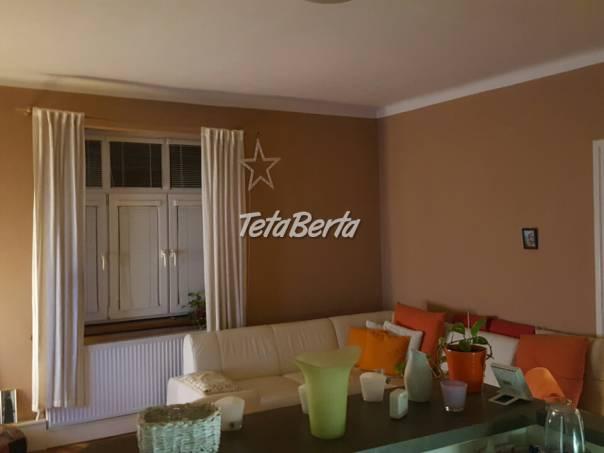 Predaj 2 izbového bytu v Košiciach časť Staré Mesto, foto 1 Reality, Byty | Tetaberta.sk - bazár, inzercia zadarmo