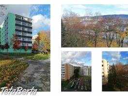 Priestranný byt s veľkou loggiou neďaleko Žiliny , Reality, Byty  | Tetaberta.sk - bazár, inzercia zadarmo
