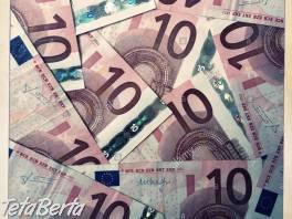 Organizovaný úverový servis , Obchod a služby, Financie    Tetaberta.sk - bazár, inzercia zadarmo