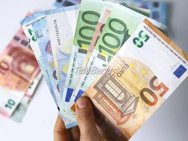 Rýchla a spoľahlivá ponuka pôžičky, foto 1 Móda, krása a zdravie, Oblečenie | Tetaberta.sk - bazár, inzercia zadarmo
