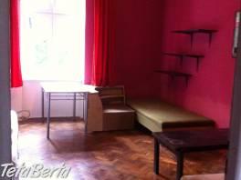 dam doprenajmu 2 izby v 3i byte v centre Bratislavy , Reality, Spolubývanie  | Tetaberta.sk - bazár, inzercia zadarmo