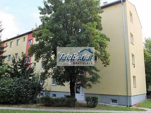 Predaj 2 - izbový byt ul. Hubeného, Rača – Krasňany, Bratislava III., foto 1 Reality, Byty | Tetaberta.sk - bazár, inzercia zadarmo