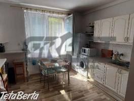 GRAFT ponúka 1-izb. byt Páričkovaul. - Nivy  , Reality, Byty  | Tetaberta.sk - bazár, inzercia zadarmo