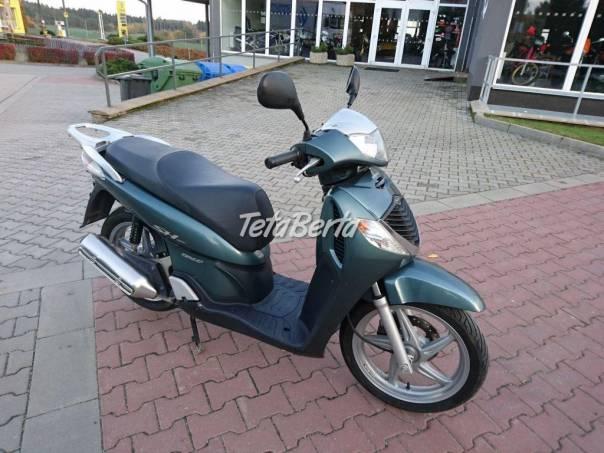 Honda  , foto 1 Auto-moto   Tetaberta.sk - bazár, inzercia zadarmo