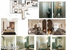 Predáme novostavbu 3 izbového bytu, Žilina - centrum, R2 SK , Reality, Byty    Tetaberta.sk - bazár, inzercia zadarmo