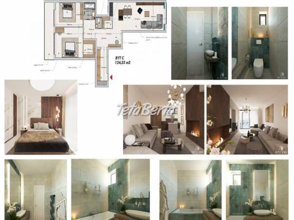 Predáme novostavbu 3 izbového bytu, Žilina - centrum, R2 SK, foto 1 Reality, Byty   Tetaberta.sk - bazár, inzercia zadarmo