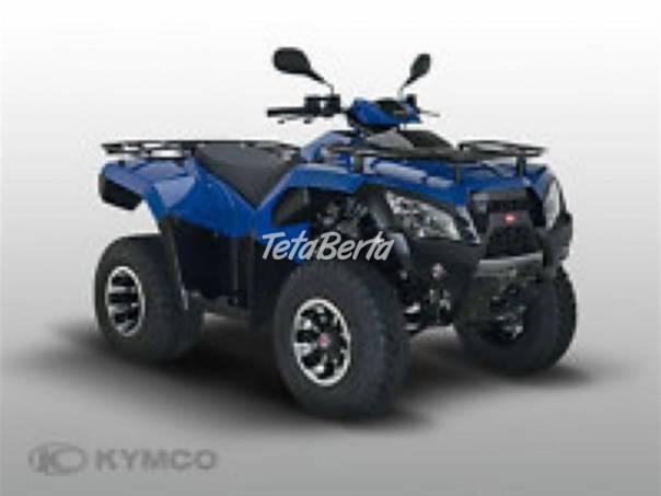 Kymco  300R Í, foto 1 Auto-moto | Tetaberta.sk - bazár, inzercia zadarmo