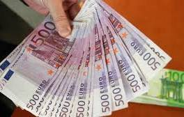 potrebujete pôžičku, neváhajte sa kontaktovať , Elektro, Foto    Tetaberta.sk - bazár, inzercia zadarmo
