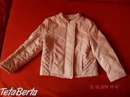 detská koženná bunda , Pre deti, Detské oblečenie  | Tetaberta.sk - bazár, inzercia zadarmo