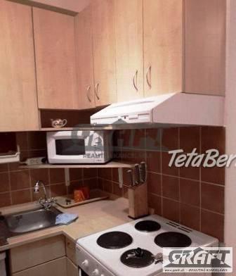 GRAFT ponúka 1-izb. byt Račianska ul. - Rača, foto 1 Reality, Byty | Tetaberta.sk - bazár, inzercia zadarmo