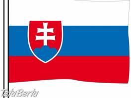 na Slovensku dostupná ponuka pôžičky medzi súkromnými osobami , Dodávky a nákladné autá, Camping  | Tetaberta.sk - bazár, inzercia zadarmo