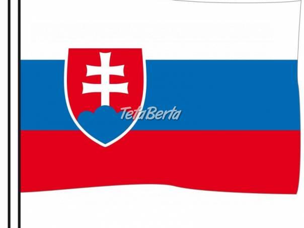na Slovensku dostupná ponuka pôžičky medzi súkromnými osobami, foto 1 Dodávky a nákladné autá, Camping   Tetaberta.sk - bazár, inzercia zadarmo