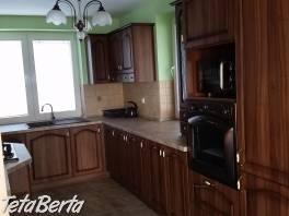 Predáme skolaudovanú novostavbu rodinného domu typu bungalov , Reality, Domy  | Tetaberta.sk - bazár, inzercia zadarmo