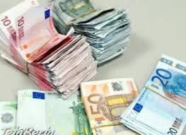 Potrebujete financovanie? , Reality, Kancelárie a obch. priestory  | Tetaberta.sk - bazár, inzercia zadarmo