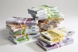 ponuka zaručených úverov , Obchod a služby, Financie  | Tetaberta.sk - bazár, inzercia zadarmo