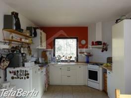 RK01021230 Dom / Rodinný dom (Predaj) , Reality, Domy  | Tetaberta.sk - bazár, inzercia zadarmo