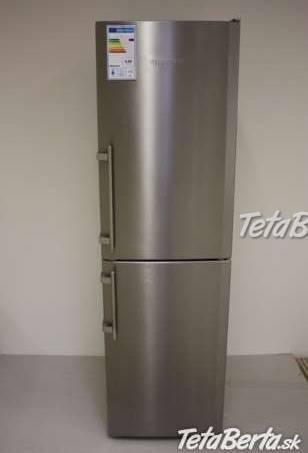55b17f274 Predám chladničku s mrazničkou LIEBHERR CUNesf 3923 | Tetaberta.sk - bazár,  inzercia zadarmo