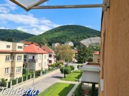 Veľkometrážny 3 izbový byt v BB - ul. Timravy , Reality, Byty  | Tetaberta.sk - bazár, inzercia zadarmo
