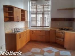 Slnečný 3 izbový byt, Lermontovova ulica, Bratislava I. Staré Mesto