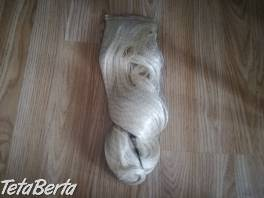 Vlasy rovné , Móda, krása a zdravie, Vlasy  | Tetaberta.sk - bazár, inzercia zadarmo