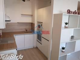 Novostavba FUXOVA úplne NOVO zariadený byt, parking, Petržalka , Reality, Byty  | Tetaberta.sk - bazár, inzercia zadarmo