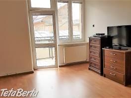 2 izbový byt, Košice I, ul. Podtatranského , Reality, Byty  | Tetaberta.sk - bazár, inzercia zadarmo