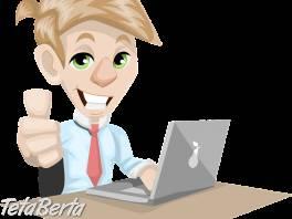 Kurz personalistiky , Obchod a služby, Kurzy a školenia  | Tetaberta.sk - bazár, inzercia zadarmo