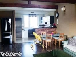 ** RK BOREAL ** Pekná novostavba 4izb. bungalovu na pozemku 700 m2, 15 km od BA v obci Čakany , Reality, Domy  | Tetaberta.sk - bazár, inzercia zadarmo