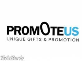 Reklamní voda s Vaším logem , Obchod a služby, Reklama  | Tetaberta.sk - bazár, inzercia zadarmo