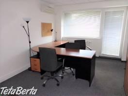 Prenájom kancelárie /26 m2/ po rek. v Hoteli Bratislava , Reality, Kancelárie a obch. priestory    Tetaberta.sk - bazár, inzercia zadarmo