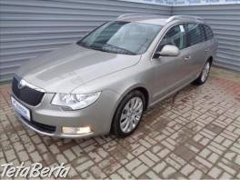 Škoda Superb 2,0 TDI Elegance , Auto-moto, Automobily    Tetaberta.sk - bazár, inzercia zadarmo