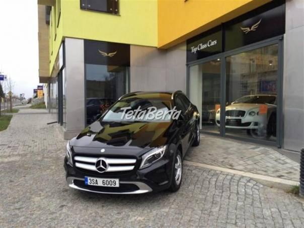 Mercedes-Benz  220 CDI 4MATIC, foto 1 Auto-moto, Automobily | Tetaberta.sk - bazár, inzercia zadarmo