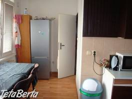 Veľký 3i byt v centre Brezna - SUPER LOKALITA , Reality, Byty  | Tetaberta.sk - bazár, inzercia zadarmo
