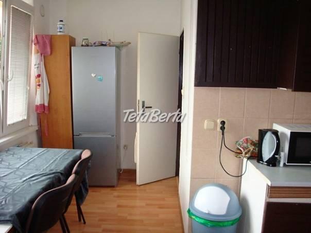 Veľký 3i byt v centre Brezna - SUPER LOKALITA, foto 1 Reality, Byty | Tetaberta.sk - bazár, inzercia zadarmo
