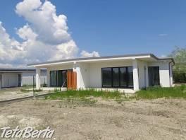 Predaj novostavby 4i RD /123 m2/ na Čiernej vode, pozemok 611 m2 , Reality, Domy    Tetaberta.sk - bazár, inzercia zadarmo