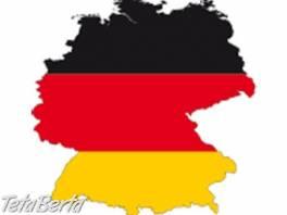 Vyučený murár vek39r. hľadá prácu Nemecko