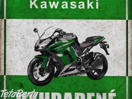 KAWASAKI- vyhradené parkovanie , Obchod a služby, Ostatné  | Tetaberta.sk - bazár, inzercia zadarmo