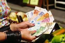 OSOBNÝ ÚVER PRE VÁS , Obchod a služby, Reklama  | Tetaberta.sk - bazár, inzercia zadarmo