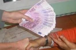 rýchla spoľahlivá ponuka úveru! , Obchod a služby, Financie  | Tetaberta.sk - bazár, inzercia zadarmo
