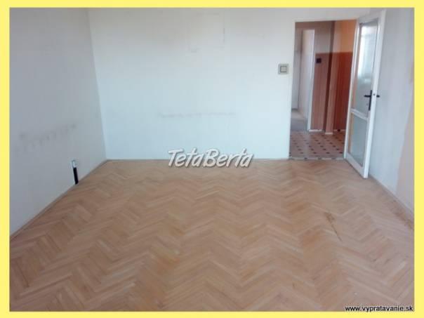 Odvezieme starý nábytok , foto 1 Dom a záhrada, Nábytok, police, skrine | Tetaberta.sk - bazár, inzercia zadarmo