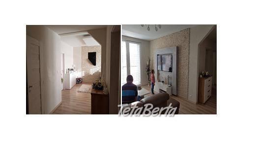 Predaj nadštandardného 4 izbového bytu v Piešťanoch., foto 1 Reality, Byty | Tetaberta.sk - bazár, inzercia zadarmo