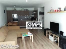 GRAFT ponúka 2-izb. byt SENEC - Žitavská ul. / NOVOSTAVBA / , Reality, Byty  | Tetaberta.sk - bazár, inzercia zadarmo