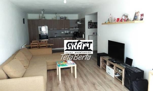 GRAFT ponúka 2-izb. byt SENEC - Žitavská ul. / NOVOSTAVBA /, foto 1 Reality, Byty | Tetaberta.sk - bazár, inzercia zadarmo