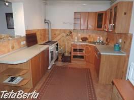 RK0602245 Dom / Rodinný dom (Predaj) , Reality, Domy  | Tetaberta.sk - bazár, inzercia zadarmo