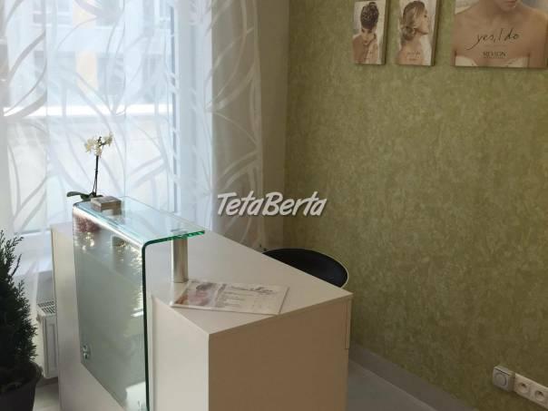 Luxusná recepcia Gabbiano vo výbornom stave, foto 1 Obchod a služby, Ostatné | Tetaberta.sk - bazár, inzercia zadarmo